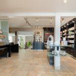 Fayez Spa Concierge & Boutique