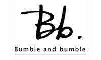 Bumble Bumble Logo
