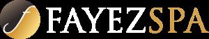 Fayez Spa Logo