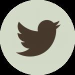 Follow Fayez Spa on Twitter