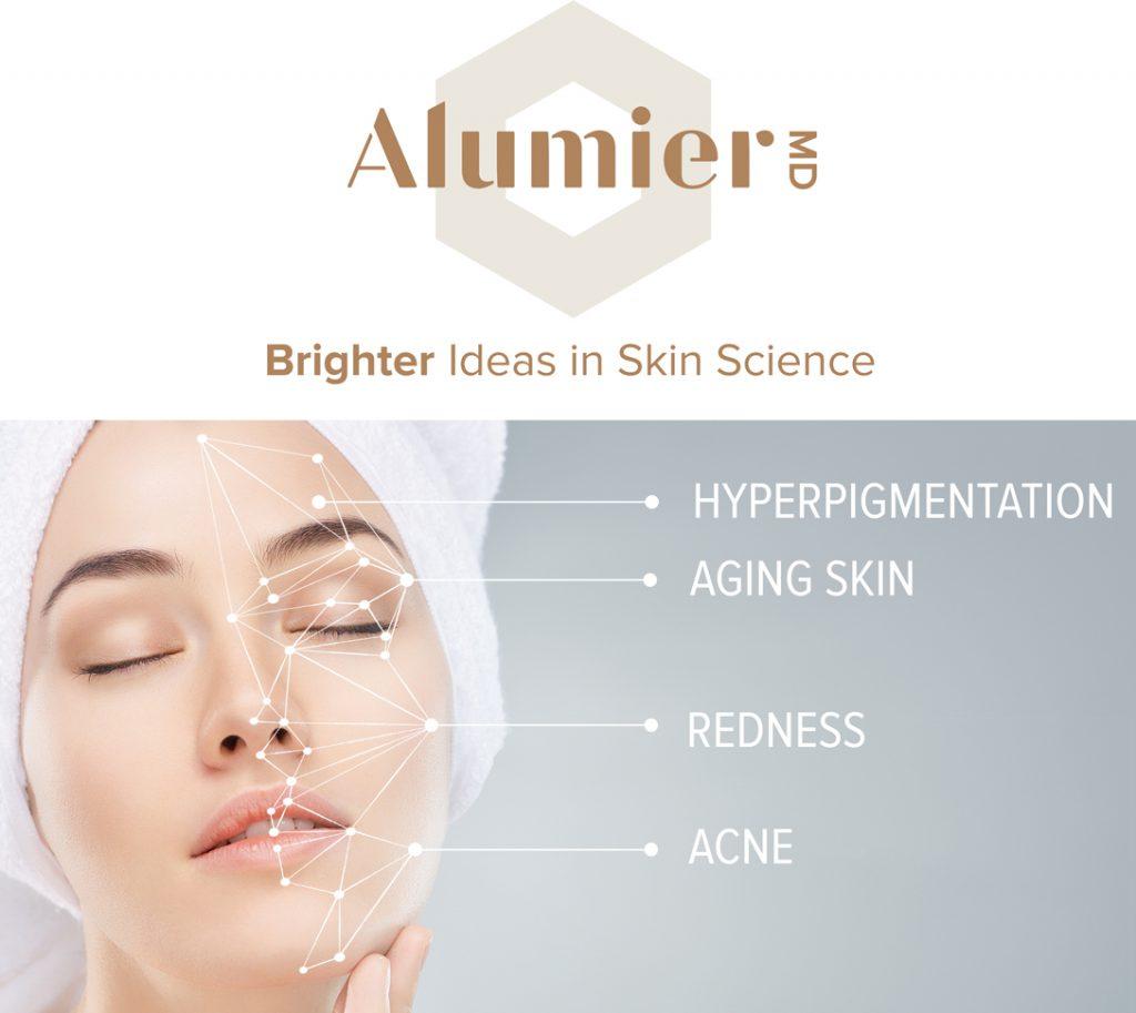 Alumier MD Peel