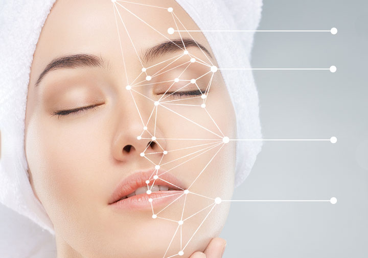 AlumierMD Peel Treatments