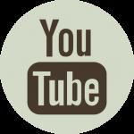 Follow Fayez Spa on YouTube