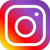 Follow Fayez Spa on Instagram