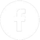 Follow Fayez Spa on Facebook