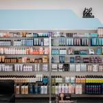 Fayez Spa Hair Salon Retail
